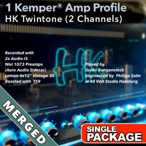 Kemper Amp Profiles-Twintone-Single-Merged