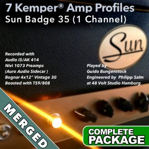 Kemper Amp Profiles-Sun Badge 35-Merged