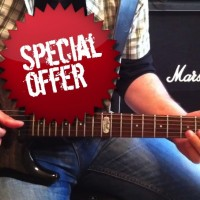 Solo-guitar-package-Offer