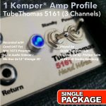 Kemper Amp Profiles-5161-Single