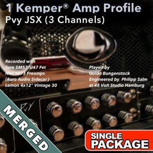 Kemper Amp Profiles-JSX-Single-Merged