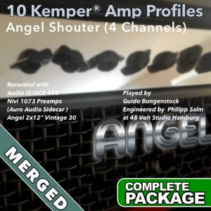 Kemper Amp Profiles-Shouter-Merged