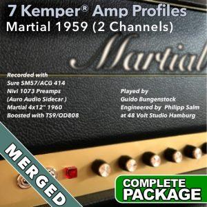 Kemper Amp Profiles-Martial 1959-Merged