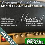 Kemper Amp Profiles-Martial 6100LM-Merged