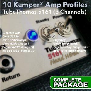 Kemper Amp Profiles-5161