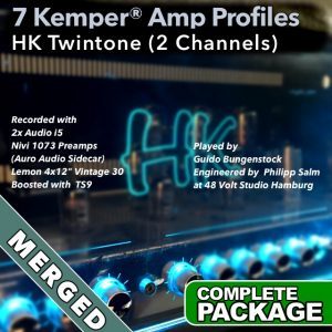 Kemper Amp Profiles-Twintone-Merged
