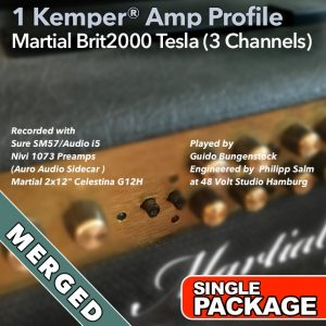 Kemper Amp Profiles-Brit2000 Tesla-Single-Merged