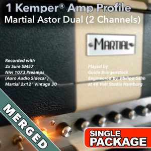 Kemper Amp Profiles-Martial Astor Dual-Single-Merged