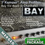 Kemper Amp Profiles-Bay Vic 4xx0-Merged