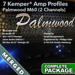 Kemper Amp Profiles-Palmwood M60-Merged