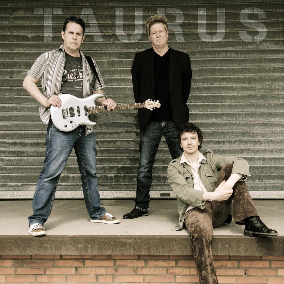Taurus Trio