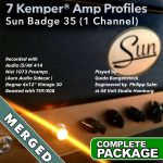 Kemper Amp Profiles-Sun Badge 35-Merged