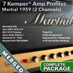 Kemper Amp Profiles-Martial 1959-Merged