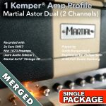 Kemper Amp Profiles-Astor Dual-Single-Merged