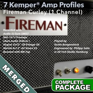 Kemper Amp Profiles-Fireman Curley-Merged